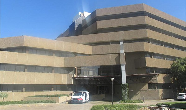 Commercial Property to Rent In South Africa - Instant Property